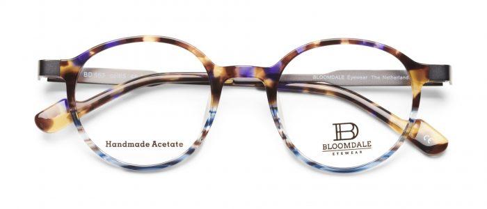Bloomdale Brillen aus Holland