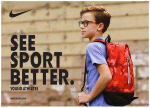 Nike_SS16_YA_BACKPACK_297x210mm