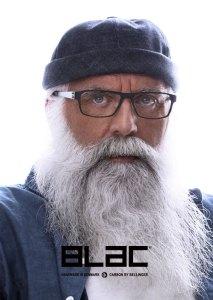 blac1