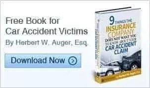 Accidents in charlotte nc