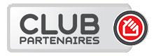 logo club partenaire