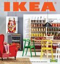 catalogue ikea 2014