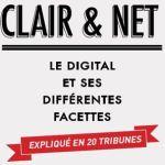 Cover-Clair-et-Net