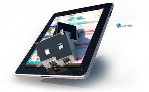 iPad-applinea-immo