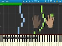 Credit : Synthesia