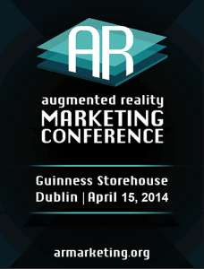 ar-marketing-conference