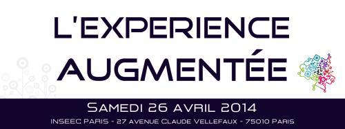 exp_augmentée