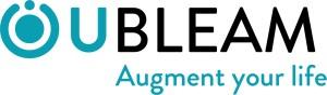 ubleam_logo