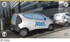 atos-pr-augmented-reality-car
