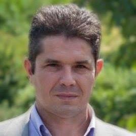 Olivier Schimpf