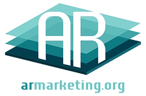 European AR Marketing Conference