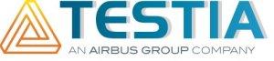 TESTIA_logo_Quadri_posi AIRBUS GROUP