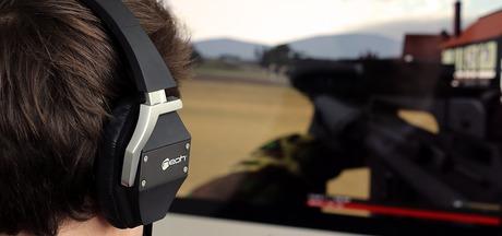 Gaming-3D-Sound-Labs-72dpi