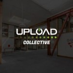 Upload-Collective