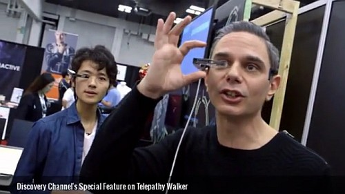 telepathy_walker