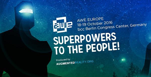 awe_europe