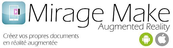 mirage_make_head