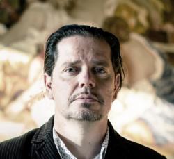 Olivier Lefevre
