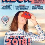 Néon Magazine