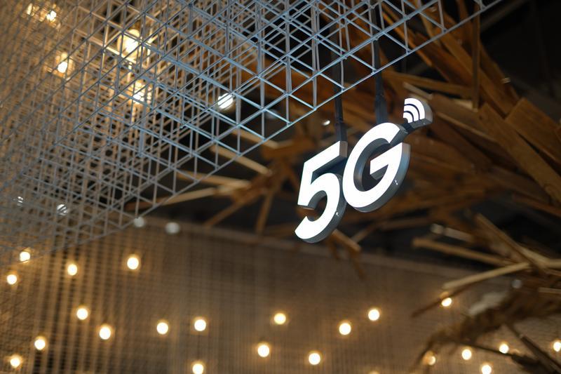 Rendez-vous à Strasbourg le 21 octobre pour échanger sur la 5G et les technologies immersives