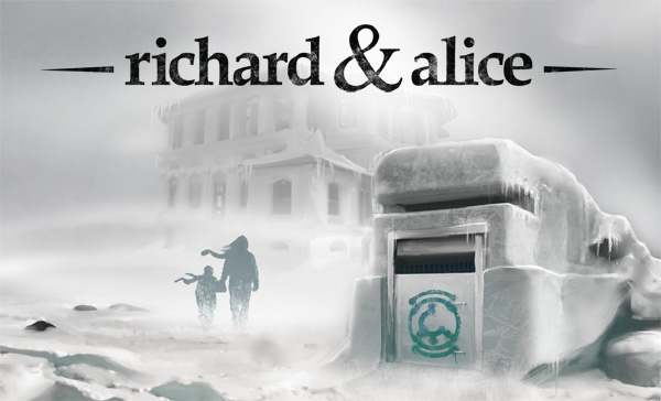 Richard-Alice-AGS