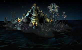 Island Concept_0004_fire