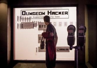 Dungeon-Hacker-Returns-16