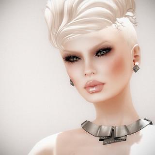 modiface-virtual makeover app