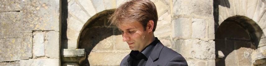 Olivier Houette