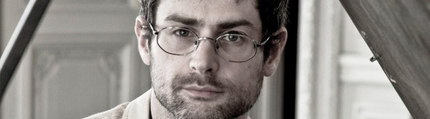Joseph Rassam