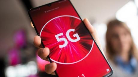Thema Vodafone Nachrichten Und Informationen Im Uberblick