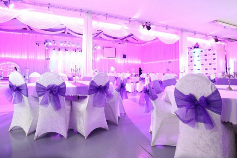 Hochzeitssaal Nrw Mieten 260 Hochzeitslocations In Nordrhein