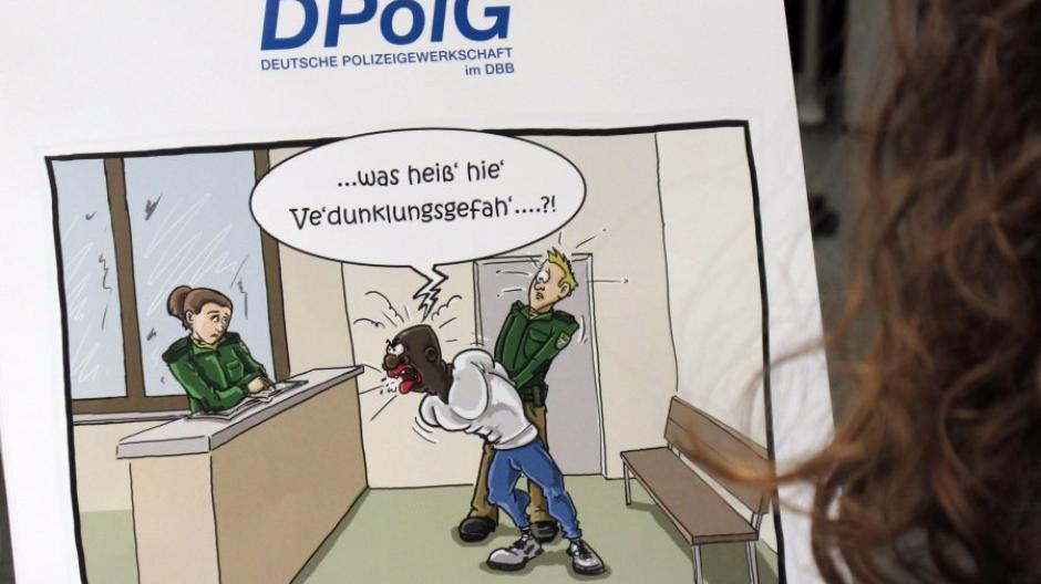 Neger Witze Super Witze Schwarzer Humor Witze