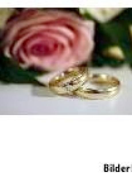 Hochzeitsideen Munchen Heiraten In Munchen Leicht Gemacht