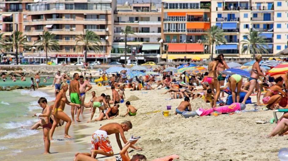 tourismus mallorca will weg vom