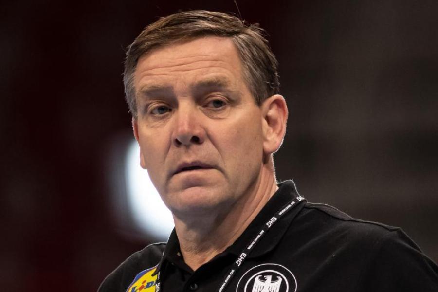 handball wm 2021 deutschland kader in