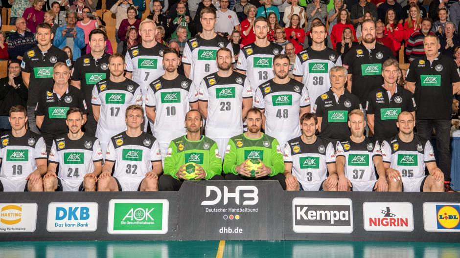 handball wm live stream radio