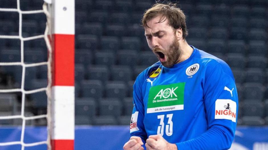 halbfinale der handball wm 2021