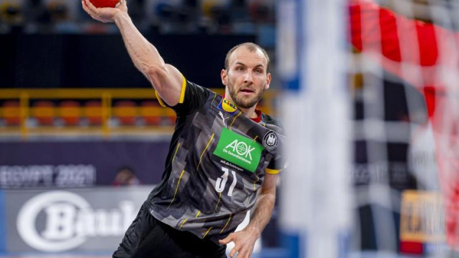 handball wm 2021 deutschland live im