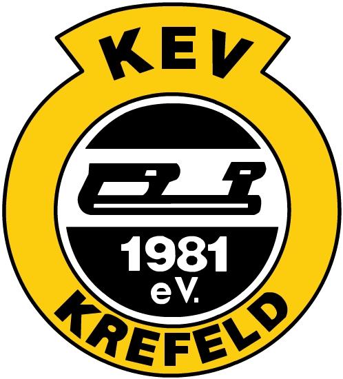 Krefelder EV