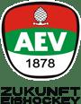 Augsburger EV