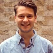 Nicolai Watzenig