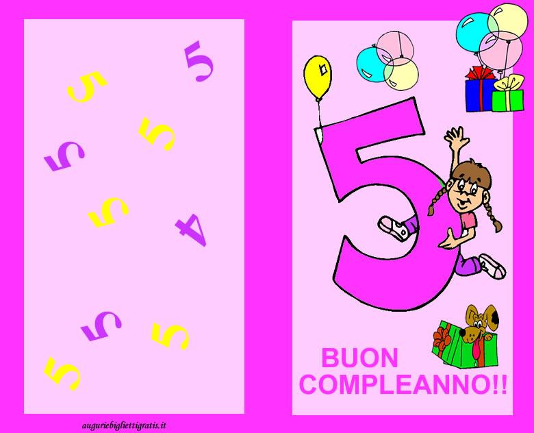 Desikudiyaan Auguri Per Compleanno Per Bambini
