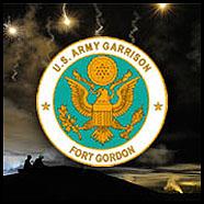Fort Gordon Homes for Sale