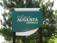 Augusta Homes for Sale