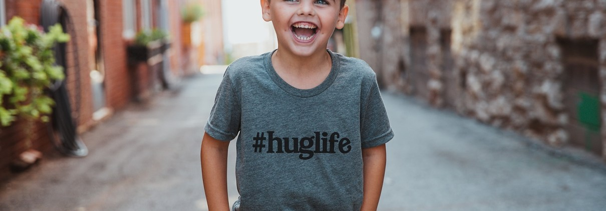 Huglife KC