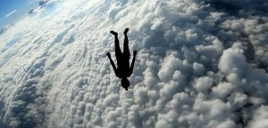 Skydive Interview Nyka