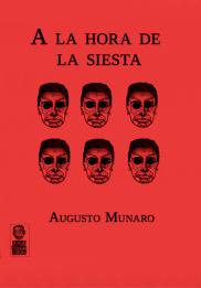 A_la_hora_de_la_siesta