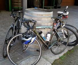 foto31_bikeandmore