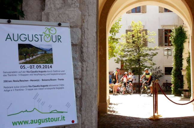 Etappe-3_Augustour-2014_St-Michele